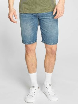 Levi's® 501 Hemmed Shorts Loving Sound