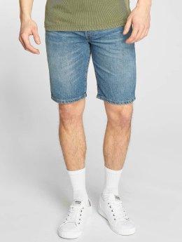 Levi's® 501 Hemmed Shorts Loving Sound
