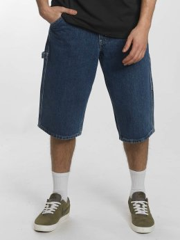Levi's® shorts Silvertab blauw