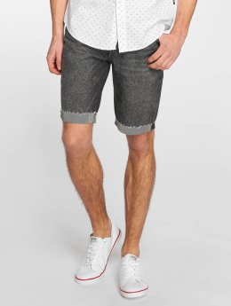 Levi's® Shorts 511 Slim Cut Off grau