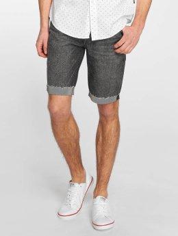 Levi's® 511 Slim Cut Off Shorts Bloke Short