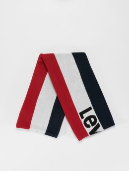 Levi's® Sjal/tørkler Sportswear Logo blå