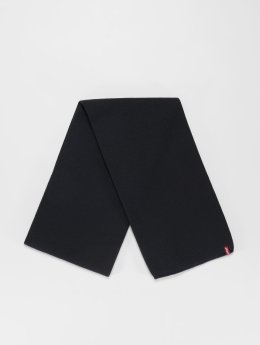 Levi's® Sjal/tørkler Unicolor blå