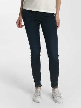Levi's® Skinny Jeans Innovation Super blau
