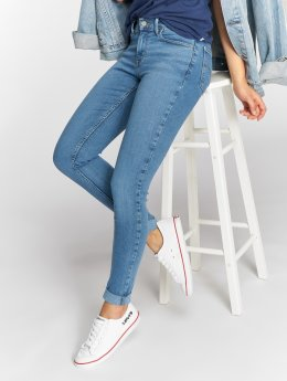 Levi's® Skinny Jeans Innovation blau