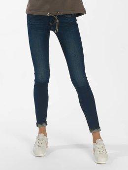 Levi's® Skinny jeans 710 Super blauw