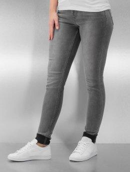 Levi's® Skinny Jeans 710 FlawlessFX Super grau