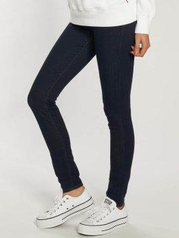 Levi's® Skinny Jeans 711™ Skinny niebieski