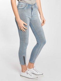 Levi's® Skinny Jeans 721 Alterd niebieski