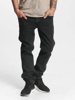 Levi's® Slim Fit -farkut L8 musta