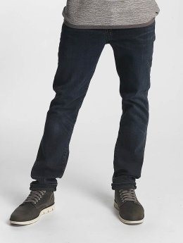 Levi's® Slim Fit -farkut 511™ sininen