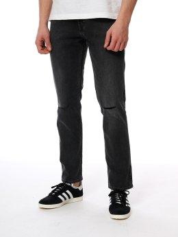 Levi's® Spodnie do joggingu Line 8  szary