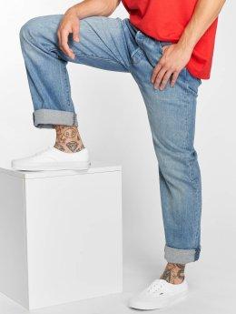 Levi's® Straight Fit Jeans 501  blå