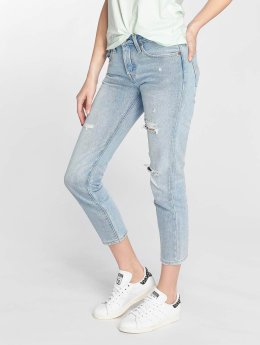 Levi's® Straight Fit Jeans So Called Life blau