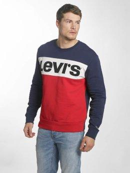 Levi's® Sweat & Pull Colorblock multicolore