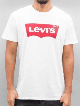 Levi's® T-paidat Graphic Set-In valkoinen