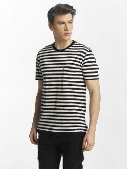 Levi's® T-Shirt Set In Sunset schwarz