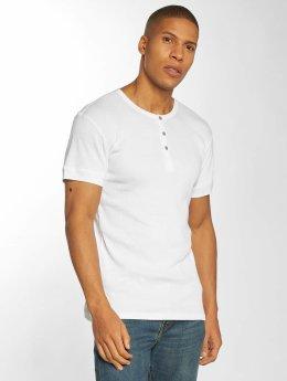 Levi's® t-shirt 300 LS wit