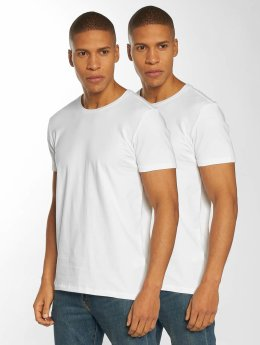 Levi's® T-Shirty 2-Pack 200 SF bialy