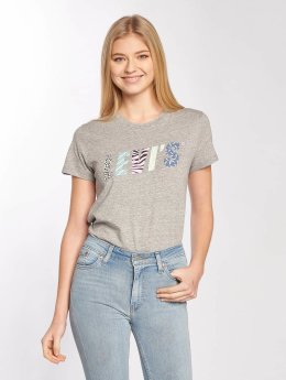 Levi's® T-skjorter Perfect mangefarget