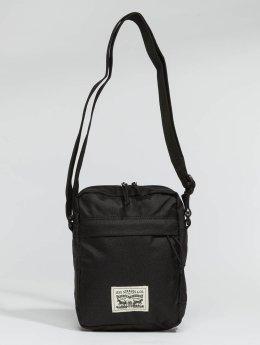 Levi's® tas Transit zwart