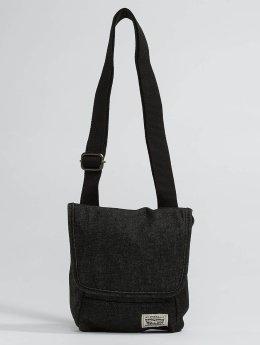 Levi's® Tasche Original grau