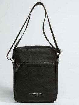 Levi's® Tasche Crossbody schwarz