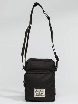 Levi's® Torby L Series czarny
