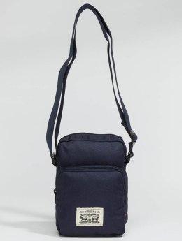 Levi's® Torby L Series niebieski