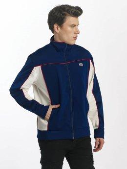 Levi's® Übergangsjacke Sportwear bunt