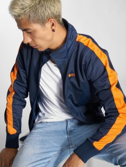 Lonsdale London Lightweight Jacket Hornsea blue