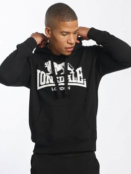 Cayler   Sons   Seriously noir Homme Sweat capuche 506892 70330bb0ef10