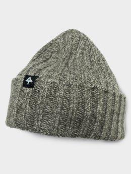 LRG шляпа Legacy серый