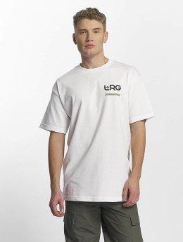 LRG Lifted 47 T-Shirt White
