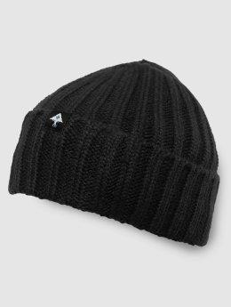 LRG Hat-1 Legacy black