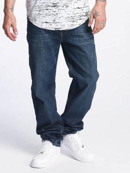 LRG Loose fit jeans RC C47 blauw