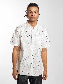 LRG overhemd Infinite Blox wit