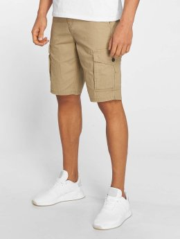 LRG Shorts RC Ripstop Cargo cachi