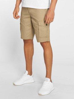 LRG Shorts RC Ripstop Cargo khaki