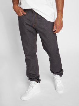 LRG Straight Fit Jeans RC TT grau