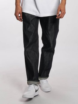 LRG Straight fit jeans RC C47 indigo