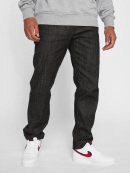 LRG Straight Fit Jeans RC TS sort