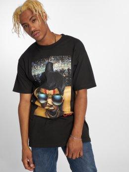 LRG T-Shirt Sumo Fantastic schwarz