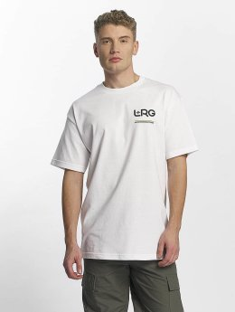 LRG Lifted 47 T-Shirt White