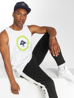 LRG Tanktop Research Cycle wit