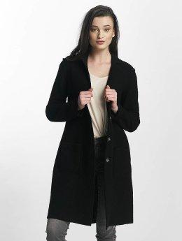 Mavi Jeans Cardigan Longsleeve noir