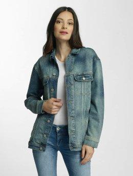 Mavi Jeans Jean Bundy Rose modrá