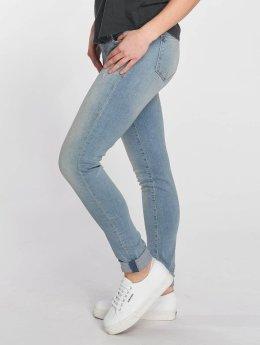 Mavi Jeans Jean skinny Adriana bleu