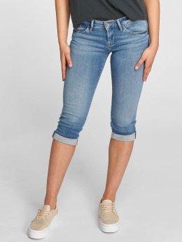 Mavi Jeans Jean skinny Alma bleu
