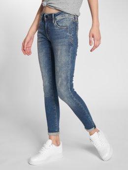 Mavi Jeans Jean skinny Lexy bleu